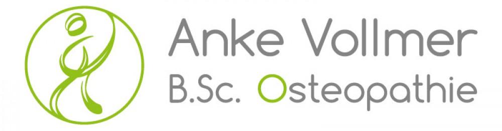 Anke Vollmer